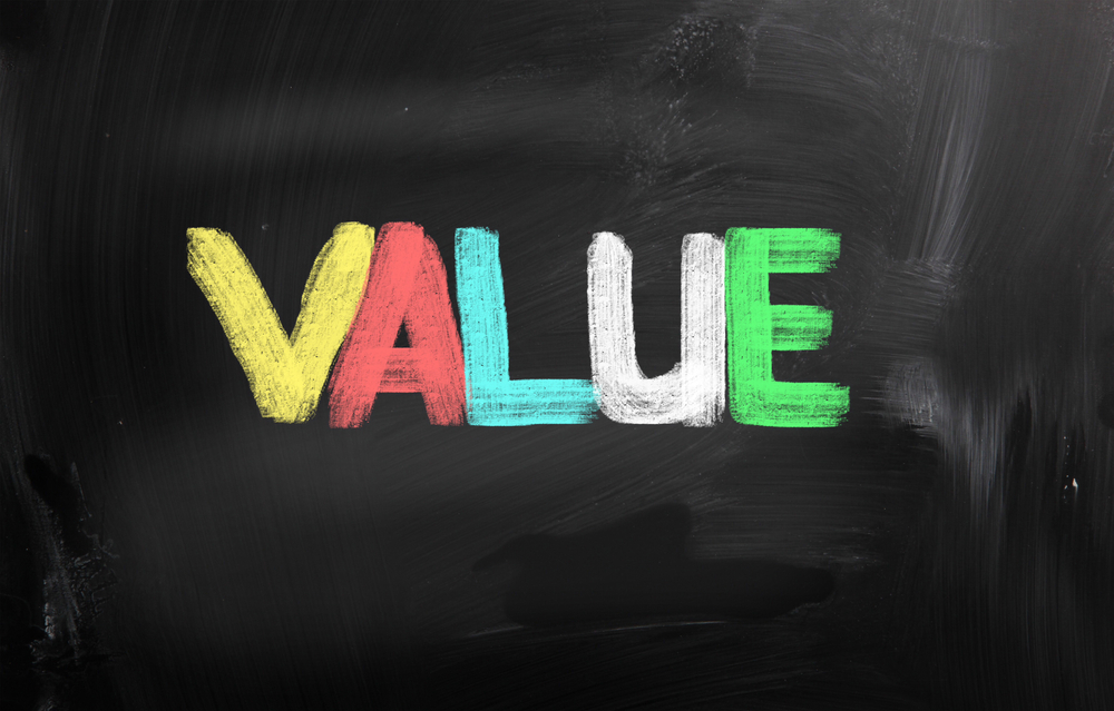 4 mistakes to avoid when wanting to add value