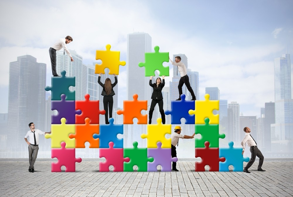 What do high performing leadership teams do differently?