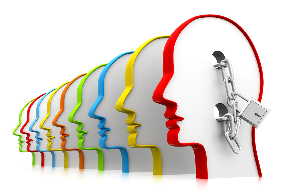 How can Senior Leadership Teams unlock their collective genius?