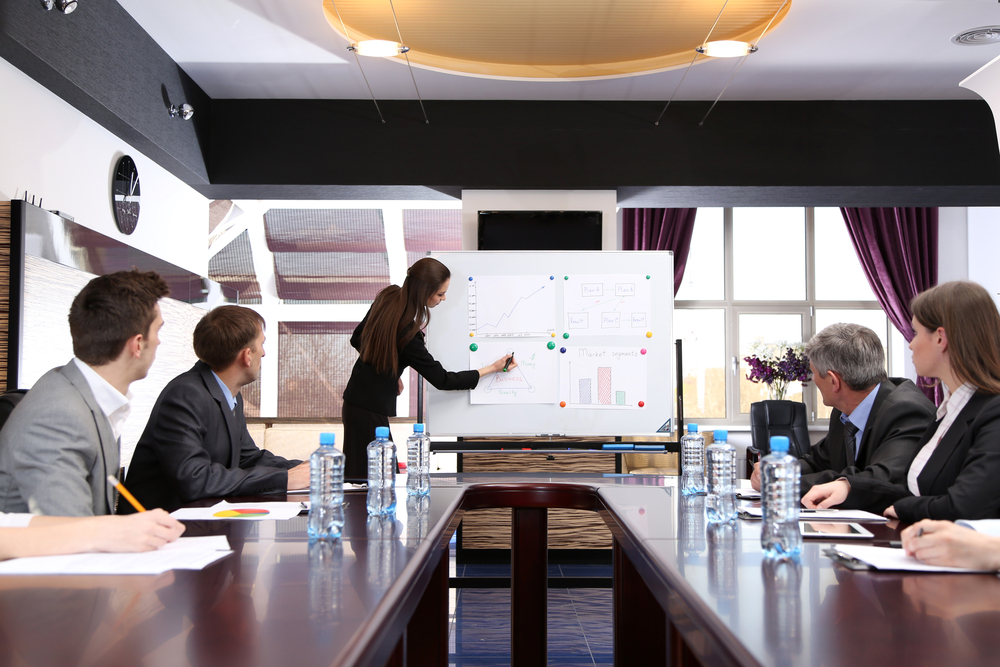 How to kick start a new executive team in 2 days?