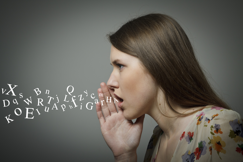 4 Essential Conditions for Constructive Conversations